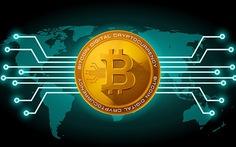 Trung Quốc sẽ cấm đào Bitcoin?