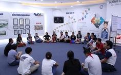 Chinh phục nhân viên bằng văn hóa học tập, chia sẻ