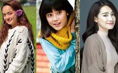 Nhã Phương, Kaity và Hoàng Yến Chibi sẽ phủ sóng màn ảnh 2018?