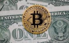 Liên quan Bitcoin có thể bị xử phạt tới 3 năm tù