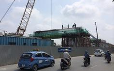 Hà Nội kiến nghị cho Vingroup làm đường sắt đô thị