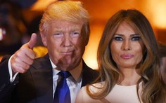 10 tiết lộ gây sốc trong quyển sách về ông Trump