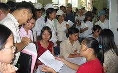 Hà Nội thưởng tết cao nhất 325 triệu đồng