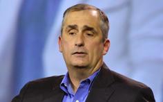Intel đã biết về lỗi bảo mật chip từ tháng 6 năm ngoái