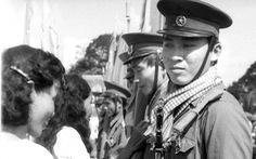 39 năm giải phóng Campuchia: Nhắc nhớ để đừng lãng quên