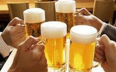 Hà Tĩnh nghiêm cấm cán bộ say xỉn trong các ngày Tết