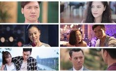 'Ngược chiều nước mắt': Chia đôi khán giả