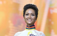 Yêu cầu xử lý phóng viên miệt thị Hoa hậu Hoàn vũ 2017