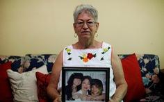 Hơn 260.000 người El Salvador tại Mỹ đối mặt nguy cơ bị trục xuất