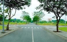 Khu dân cư Kiến Á quận 2 đang thu hút người mua