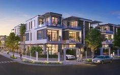 Đông Tăng Long - Hưng Lộc: an cư và đầu tư ở quận 9