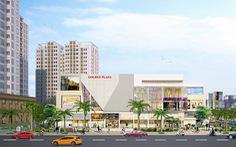 Golden Center City 3: Tâm điểm đầu tư đất nền Đồng Nai