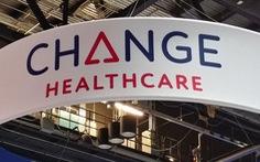 Áp dụng công nghệ blockchain vào bệnh viện
