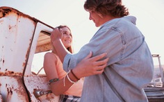 9 dấu hiệu bảo chứng cho một tình yêu lành mạnh