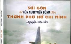Nhìn lại phố xá Sài Gòn '...từ Hòn Ngọc Viễn Đông...'