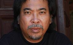 Nhà văn Nguyễn Quang Thiều: 'Tôi cần lời xin lỗi từ Nhà hát Kịch Việt Nam'