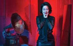 'Chat' với Mỹ Linh về Chat với Mozart 2: Trẻ lại, đàn bà và lạc quan hơn!