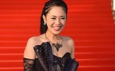 Siêu sao khiêu dâm Nhật lấy chồng, dân mạng Trung Quốc điên đảo
