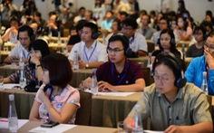 Không có chuyện Nhật, Canada 'cấm cửa' du học sinh Việt