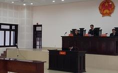 Hoãn xử phó giám đốc doanh nghiệp dọa giết chủ tịch Đà Nẵng