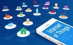 Công nghệ nào sẽ chiếm ưu thế trong xu hướng IoT hóa?