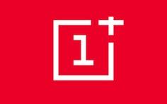 Lộ thông tin thẻ tín dụng trên OnePlus