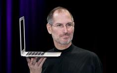 Ngày này 10 năm trước Steve Jobs đã thay đổi tương lai của laptop