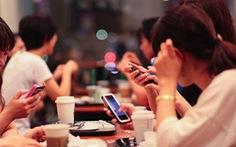 Khoe nhiều trên Facebook là người rất đơn độc?