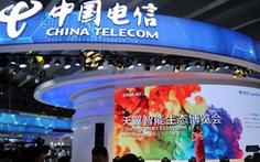 Philippines sợ viễn thông Trung Quốc dọ thám khi cho vào làm ăn