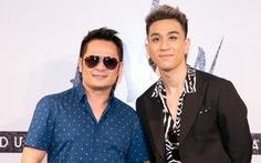 Giọng ca Vietnam Idol khẳng định bản thân bằng 'I know'