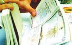 TP.HCM phát hành thành công 2.000 tỷ đồng trái phiếu chính quyền địa phương