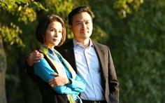 'Tình khúc Bạch Dương' kéo Thanh Mai, Chi Bảo trở lại màn ảnh