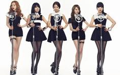 Môi trường giải trí Hàn Quốc khắc nghiệt nên khủng hoảng