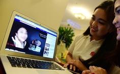 Ngành thuế 'soi' 4.000 tài khoản kinh doanh trên Facebook