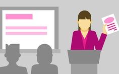 Thiếu giáo viên, phòng học, nền tảng chương trình mới là gì?