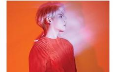 Phát hành album cuối cùng của Jonghyun (SHINee)