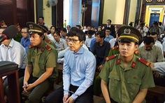 Đại án Phạm Công Danh: 'Một bước lên hương, nửa đường tù tội'