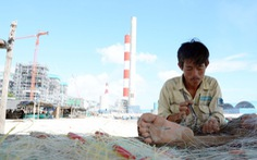 Kiểm soát đặc biệt môi trường 28 dự án lớn