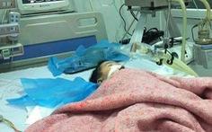 Yêu cầu công an điều tra vụ em bé tử vong vì tiêm nhầm thuốc