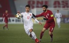 Rộ tour bay thẳng tới Trung Quốc xem U23 Việt Nam