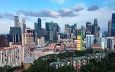Singapore siết dịch vụ chia sẻ nhà