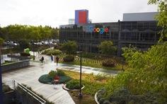Nhân viên Google chỉ trích công ty chưa bảo vệ họ tốt