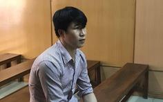 Ghen tuông, đâm người yêu 62 nhát lãnh 12 năm tù