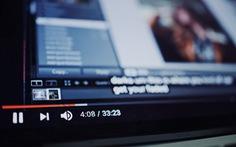 Quảng cáo trên YouTube bị lợi dụng để đào tiền điện tử
