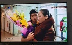 Dân mạng không lãng quên 'người hùng thầm lặng' của U23 VN