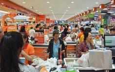 Người Việt 'sính ngoại' chuộng Thái, Hàn, e dè hàng Trung Quốc