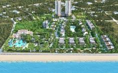Zenna Villas và những giá trị nghỉ dưỡng đặc biệt
