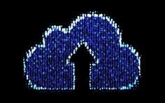 Dữ liệu lưu trữ đám mây được bảo mật như thế nào?