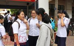 TP.HCM: Học sinh sẽ được nghỉ Tết từ ngày 12-2