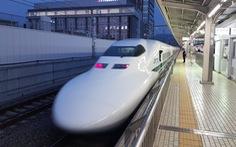 Nghiên cứu tiền khả thi đường sắt tốc độ cao Bắc-Nam